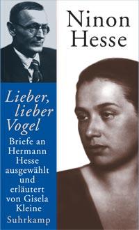 Ninon Hesse